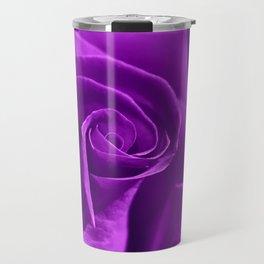 Rose 114 Travel Mug