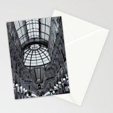 Milano Stationery Cards