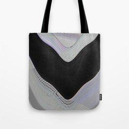 Lady Parts Tote Bag
