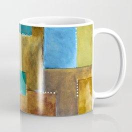 Toke Coffee Mug