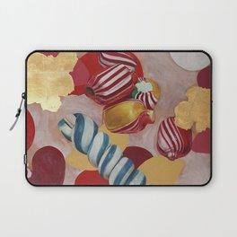 Candy World Laptop Sleeve