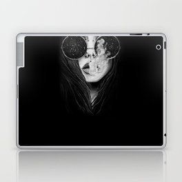 Rasta Laptop & iPad Skin