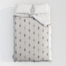 Grauve Design Duvet Cover
