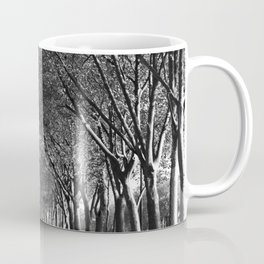 # 343 Coffee Mug