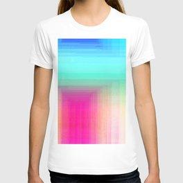 Over drunk T-shirt