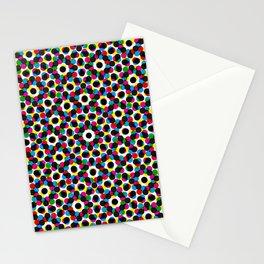 Enamoiré Taste 1 Stationery Cards