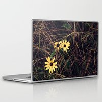 lonely Laptop & iPad Skins featuring Lonely by Kirby Kilpatrick