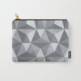 Nordic Combination 33 Carry-All Pouch