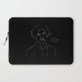 Hansol Chwe (Vernon from Seventeen) Laptop Sleeve