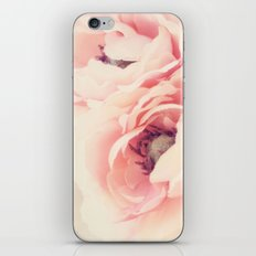 Ruffles iPhone & iPod Skin