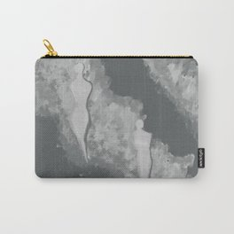Cloud people of Dorey Carry-All Pouch