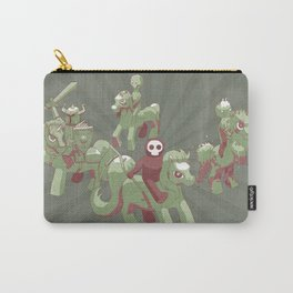 My Little Apocalypse Carry-All Pouch