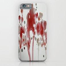 Ping iPhone 6s Slim Case