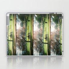 Imagination Garden Laptop & iPad Skin