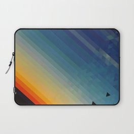 Pxl Laptop Sleeve