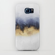 Sky Slim Case Galaxy S8