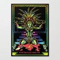Divine Sacrifice by dmvcustomdesign