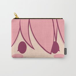 Madoka Carry-All Pouch
