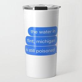 Flint Travel Mug