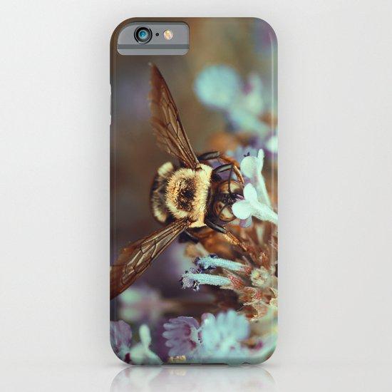 Sip iPhone & iPod Case