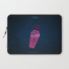 Hades | Villains do It Better Laptop Sleeve
