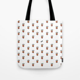 lollo Tote Bag