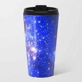 Magellanic Cloud Travel Mug