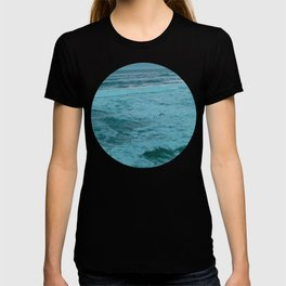 Pelican Coast T-shirt
