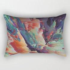 ŽLLP Rectangular Pillow