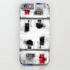Annecy 2 Slim Case iPhone 6s