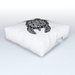 Terrapin Outdoor Floor Cushion