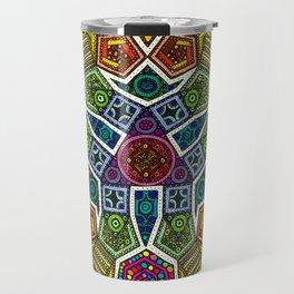 203 Travel Mug
