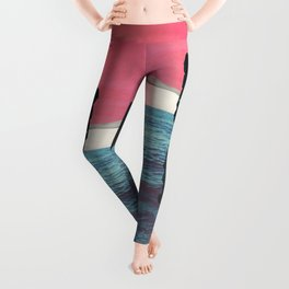 Until Dusk Leggings