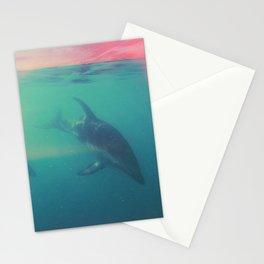 OCEVNS IV Stationery Cards