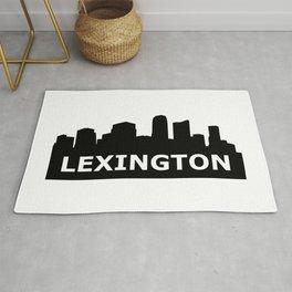 Lexington Skyline Rug