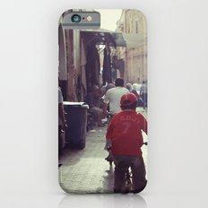 Hadji Slim Case iPhone 6s