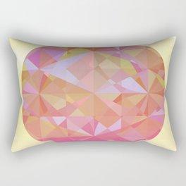 AB05 Rectangular Pillow