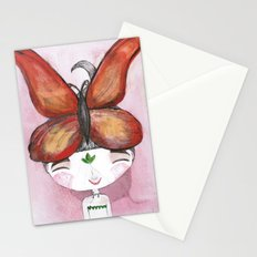 Joy -Bhoomie Stationery Cards