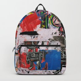 Sure Sure Backpack