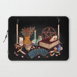 Altar Laptop Sleeve