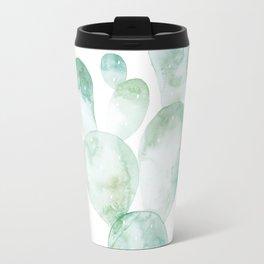 Cactus #4 Travel Mug