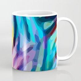 Trek #7 Coffee Mug