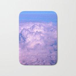 Cloudscape III Bath Mat