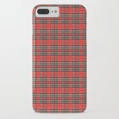 Lunchbox Slim Case iPhone 7 Plus
