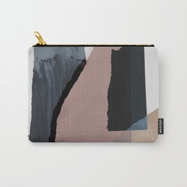 Pieces 2 Carry-All Pouch