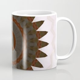 Some Other Mandala 315 Coffee Mug