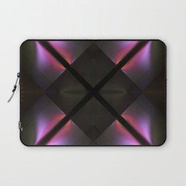 Byte Bloom Laptop Sleeve
