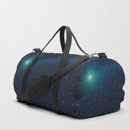 Comet Duffle Bag