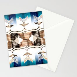 Central Stationery Cards