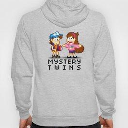Gravity Falls Hoody